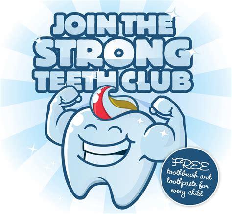 strong teeth club whickham dental practice newcastle