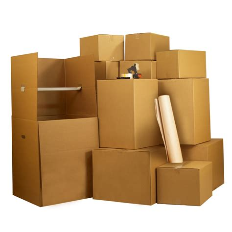 cardboard wardrobe boxes for moving wardrobe boxes for moving fragile and bulky items uboxes