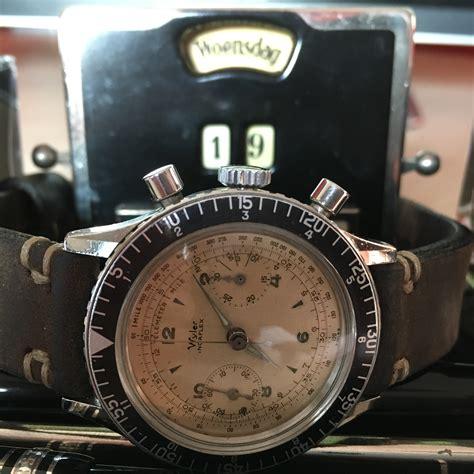 C 6079 Hem Denim 2017 welke vintage draag je vandaag vintage