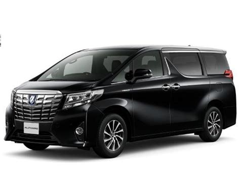 toyota brand new cars for sale brand new toyota alphard executive lounge for sale