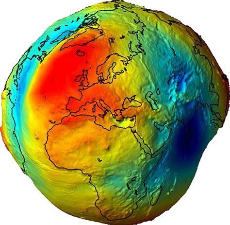 muno lade aula de sociales abierta 24 horas tema 1 el planeta tierra