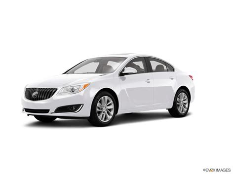 buick beaverton buick gmc vehicles for sale in portland buick gmc of