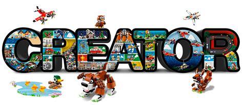 home creator home creator lego com