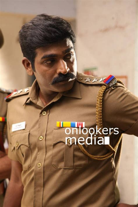 actor vijay sethupathi hd photos vijay sethupathi in sethupathi stills photos onlookersmedia