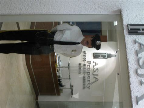 Can I Be A Security Guard With A Criminal Record 161 Ob 225 Manos Midwesterner In Mexico