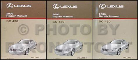 car service manuals pdf 2006 lexus lx user handbook service manual 2006 lexus sc repair manual pdf service manual pdf 2006 lexus lx transmission