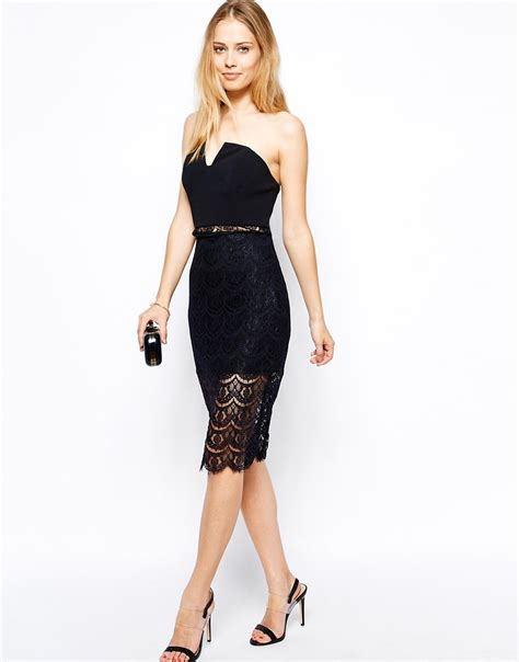 fashion for new year 2015 new years dresses