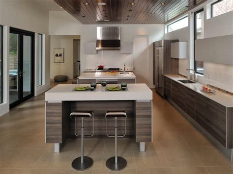 jeff lewis kitchen design kitchen jeff lewis kitchens design ideas design kitchen