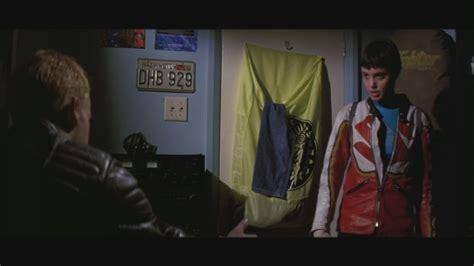 film about hacker hackers 1995 90s films image 17520460 fanpop