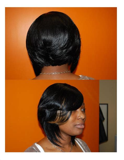 which goddess had a bob cut 20 best medium length black hairstyles images on pinterest