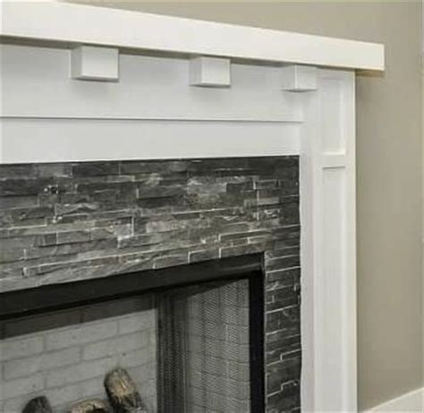 Slate Panels For Fireplace by Mosaic Tiles Mosaics And Slate On