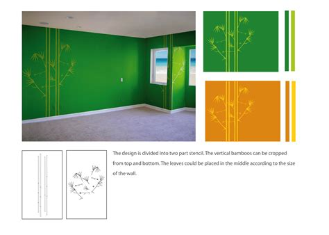 asian paints colors for elevation studio design gallery best design