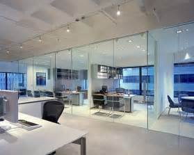 best 25 corporate office design ideas on