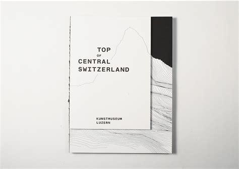 book design designspiration 21 best layouts images on pinterest graphics brand