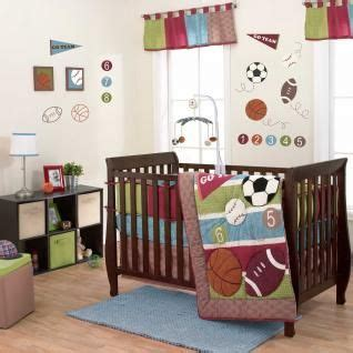 Baby Supermall Crib Bedding 17 Best Ideas About Sports Nursery Themes On Baseball Nursery Boys Room Ideas And