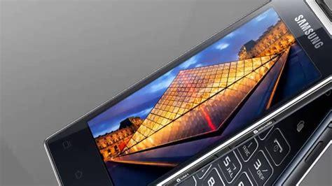Harga Samsung Folder 2 ini dia wujud samsung galaxy folder 2 telset