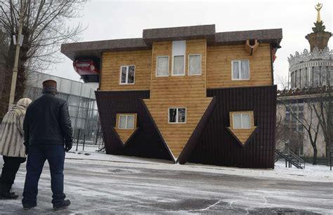 imagenes casas unicas casas 250 nicas casas y fachadas