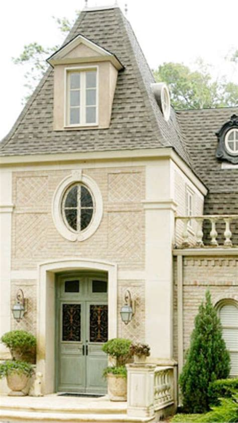 cottage style homes exteriors 17 best ideas about french country exterior on pinterest