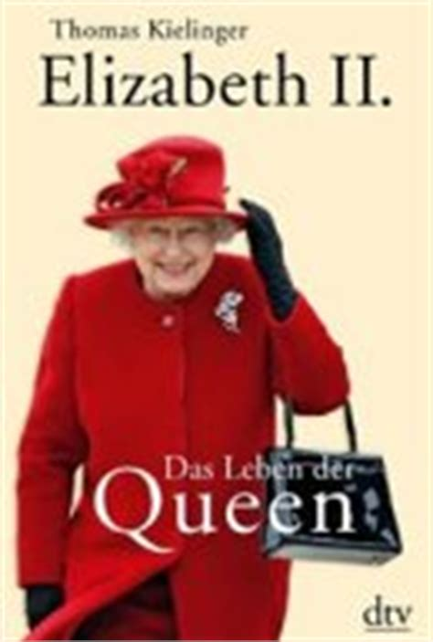 Lebenslauf Elizabeth 2 Biografie Elizabeth Ii Lebenslauf Steckbrief