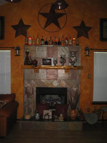 refacing brick fireplace with ceramic tile refacing brick fireplace with slate ceramic tile advice