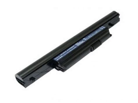 cheap battery replacement acer aspire 4720z battery acer cheap battery replacement acer as10b31 battery acer