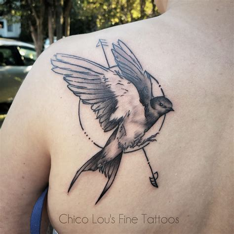tattoo lous meet fogle of chico lou s tattoos in athens