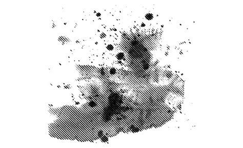 adobe illustrator halftone pattern adobe illustrator halftone abstract patterns