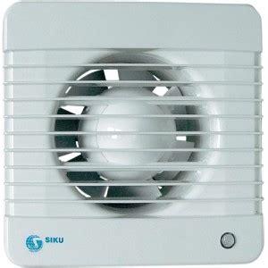 badezimmer ventilator ᐅ badl 252 fter test 2017 die empfehlungen im vergleich