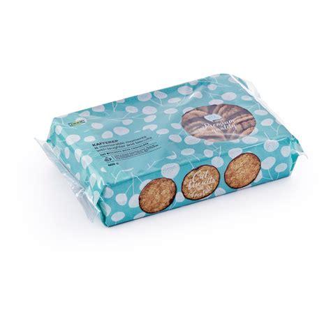 ikea chocolate kafferep oat biscuits chocolate utz certified ikea