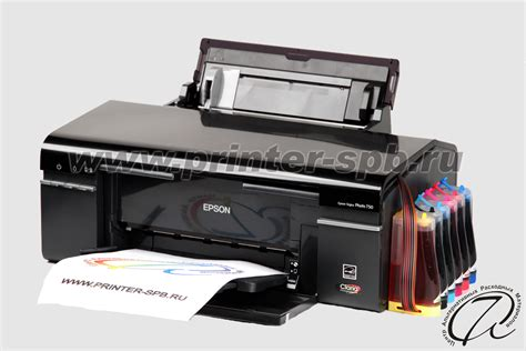 reset epson t50 communication error epson t50 gallery