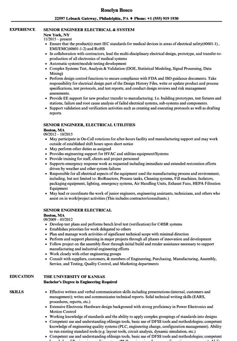 Chief Estimator Cover Letter by Cover Letter Page For Resume Resume Cover Letter Exles Officer Resume Cover Letter
