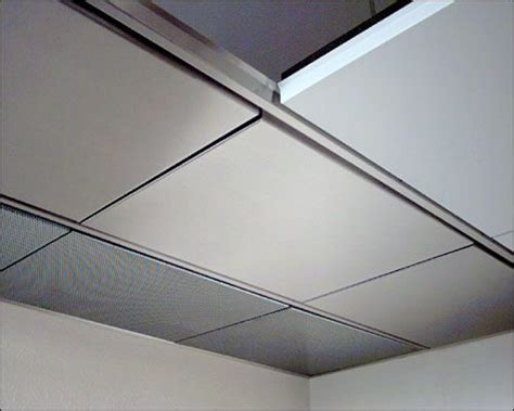 snapclip suspended ceiling how to reduce noise use gypsum board ceiling 4 ceiling