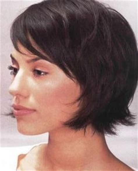 high cheekbones short hair 1000 images about haircuts for fine hair on pinterest