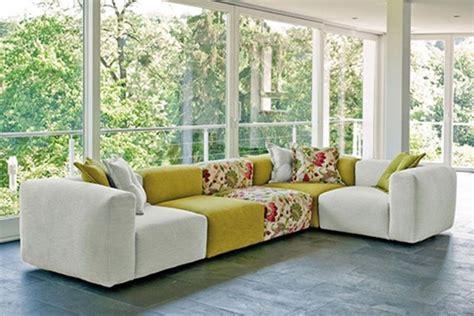 sillones con formas sof 225 s marca formas forma tu idea y hazla realidad
