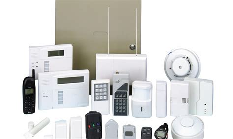 best home security systems top 10 best wireless home