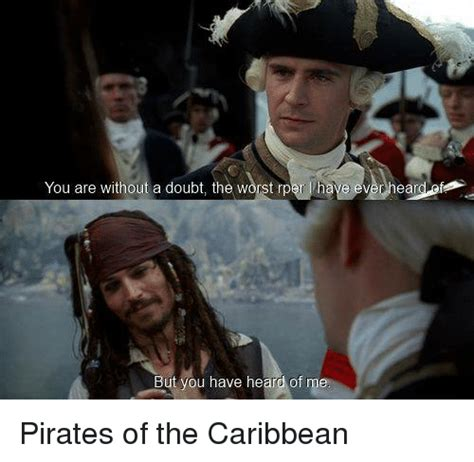 Pirate Memes - caribbean memes www imgkid com the image kid has it