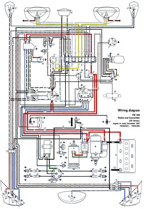 jetta volkswagen  electrical diagrams google search