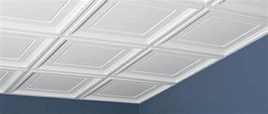 New Ceiling Tiles Cool 40 Commercial Kitchen Drop Ceiling Tiles Inspiration