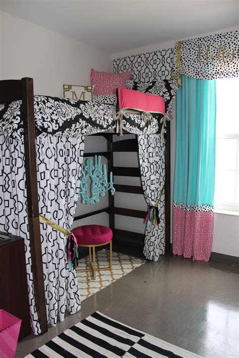 decorating ideas collections miss ole miss black gold pink decor 2 ur door