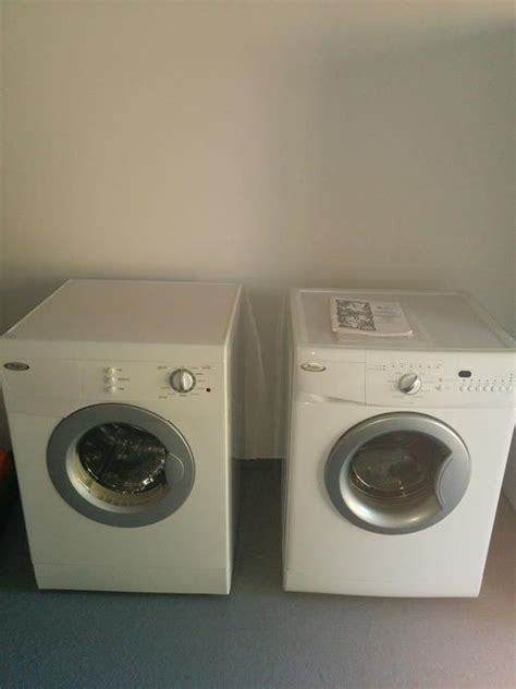 Apartments In Columbus Ga With Washer And Dryer Whirlpool Apartment Washer And Dryer Gloucester Ottawa