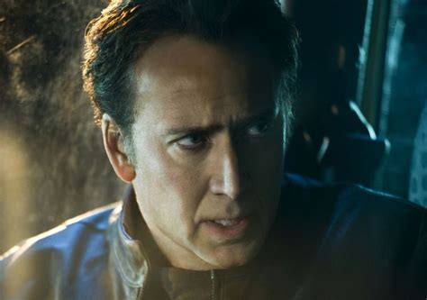 ghost film with nicolas cage the dark globe ghost rider spirit of vengeance in