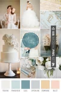 april wedding colors 2017 wedding colour schemes 2017 the notwedding cape cod