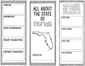 state brochure template 17 best images about states on research report