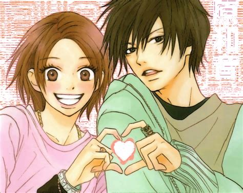 imagenes anime romanticas hd imagenes romanticas y lindas de anime taringa