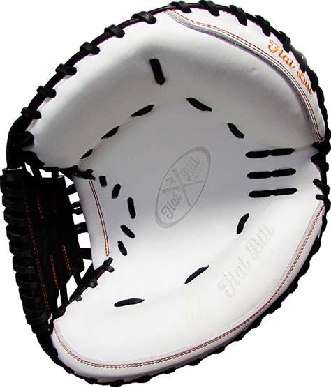 best baseball glove the best custom baseball glove customizer flatbill