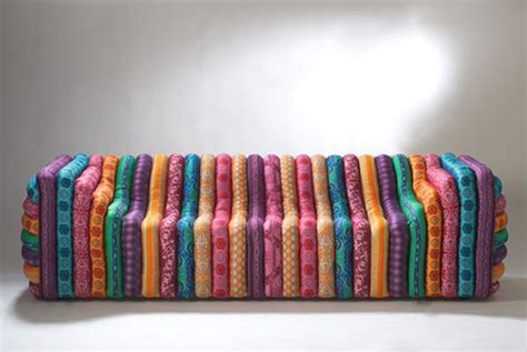 funky slipcovers versace bubble sofa cool polyurethane foam sofas