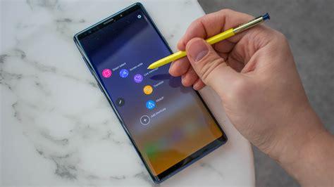 Samsung Galaxy S10 S Pen by Samsung Galaxy S10 Plus Vs Samsung Galaxy Note 9 Inspiration