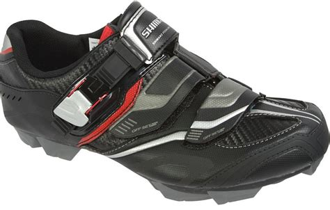 shimano m087 mountain bike shoes shimano mountain bike shoes review 28 images shimano