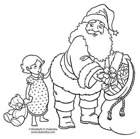Coloring Page Zacharias And Elizabeth by Free Zacharias And Elizabeth Coloring Pages