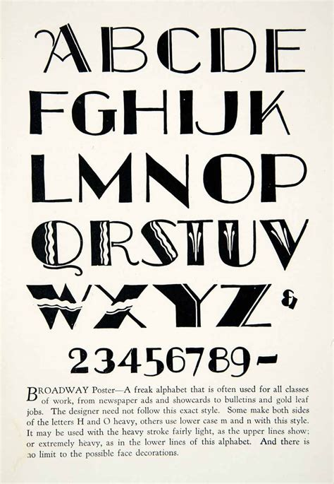 fonts  pinterest font  fonts  retro font